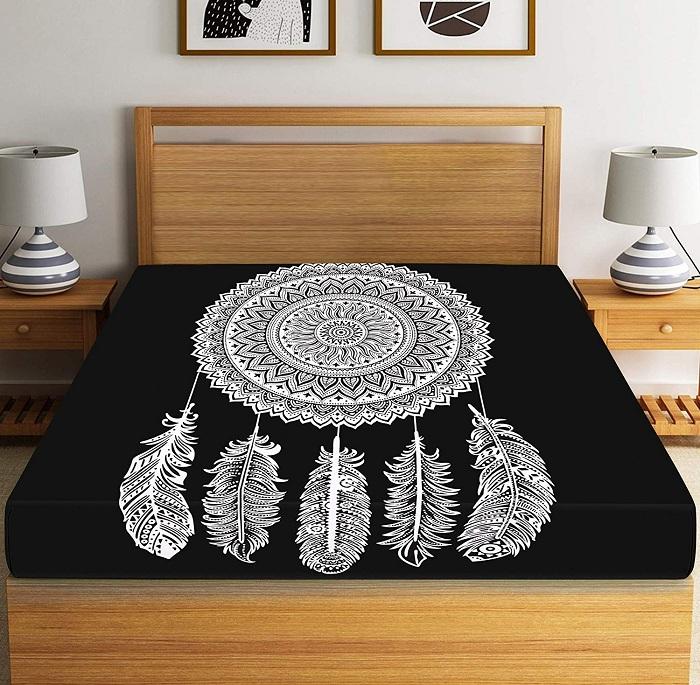 Best single bed sheet designs