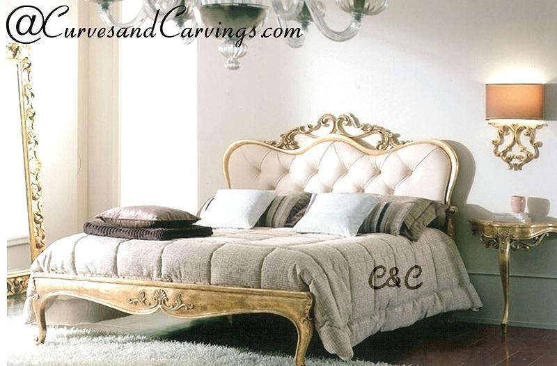 antique bed designs6