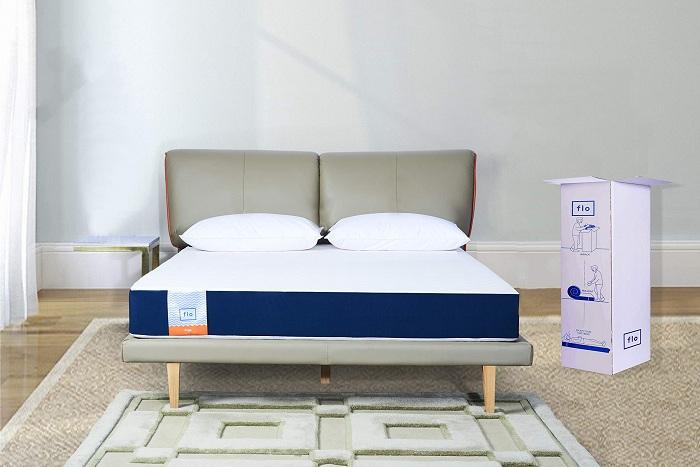 cotton mattress indian style