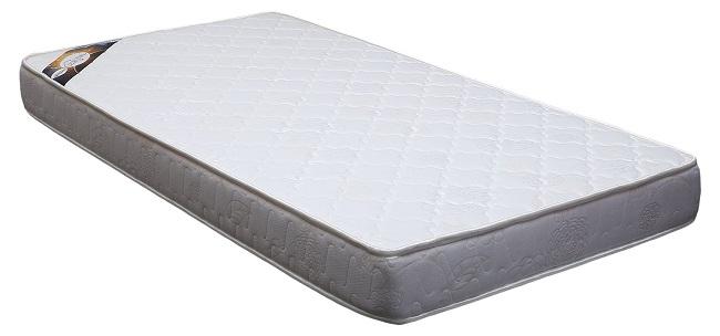 cotton filled mattress