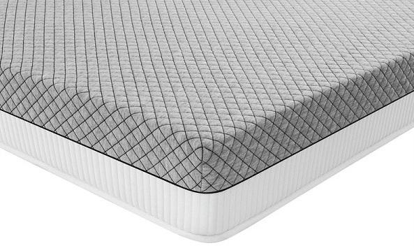 best cotton mattress designs