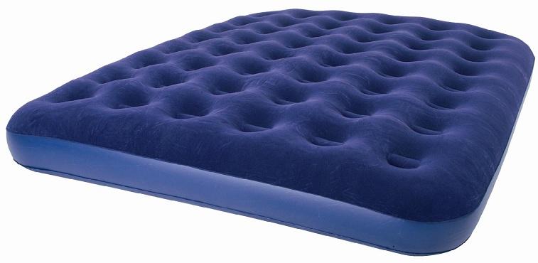 soft cotton mattress designs