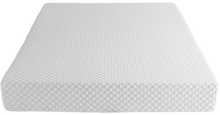 handmade cotton mattress
