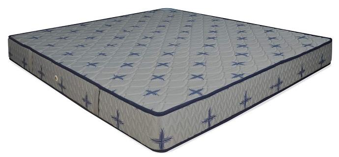 cotton bed mattress india