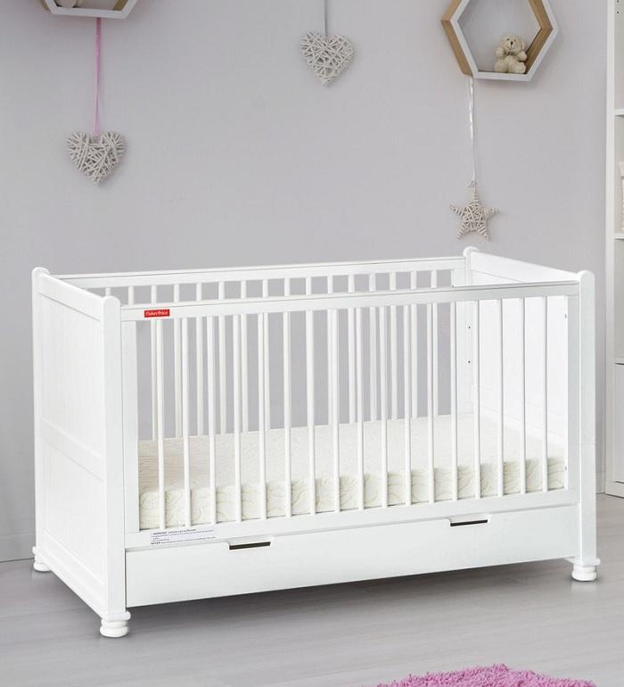 best Toddler Beds
