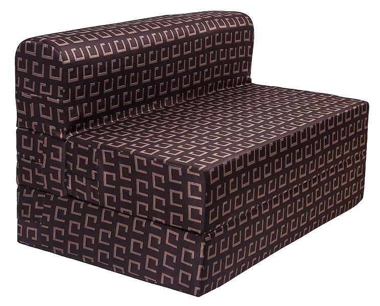 futon bed designs1