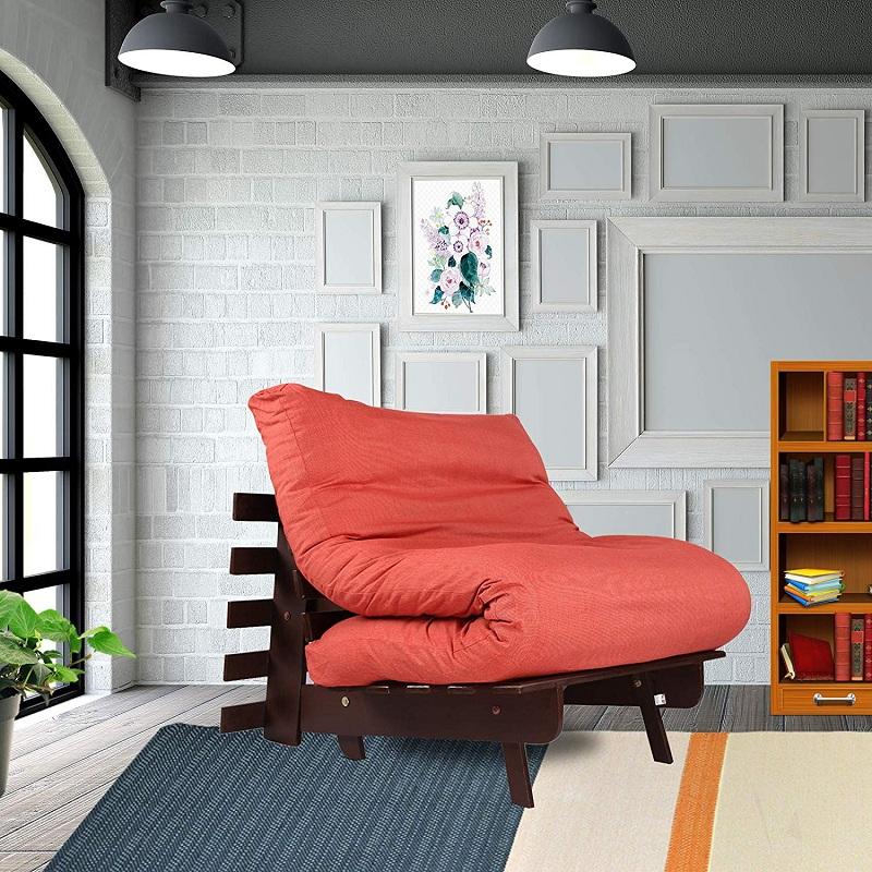 futon bed designs4