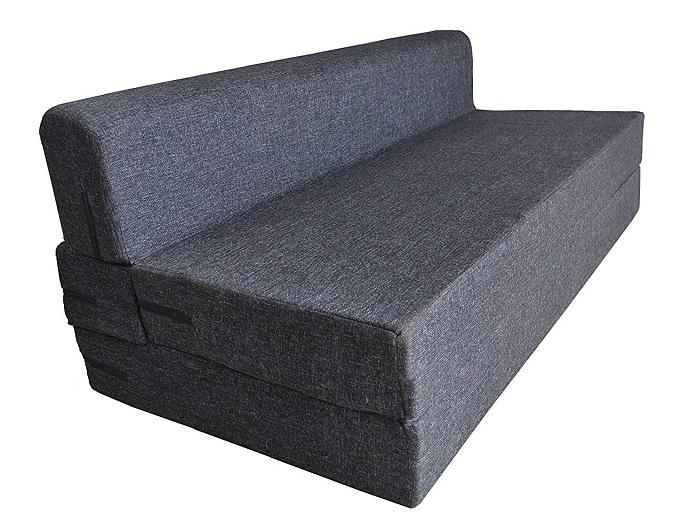 futon bed designs5