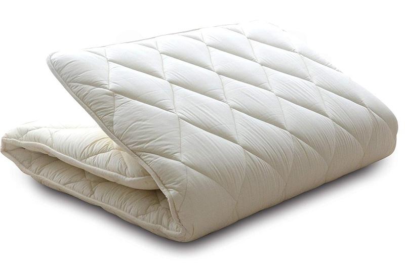 futon bed designs6