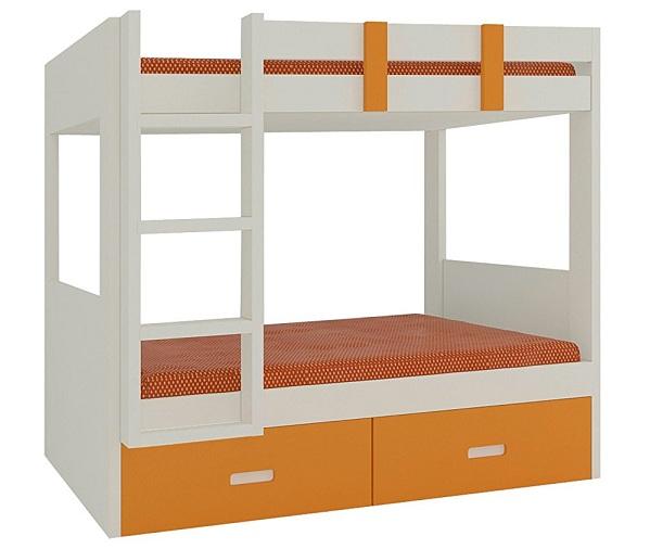 Loft Bed Designs4