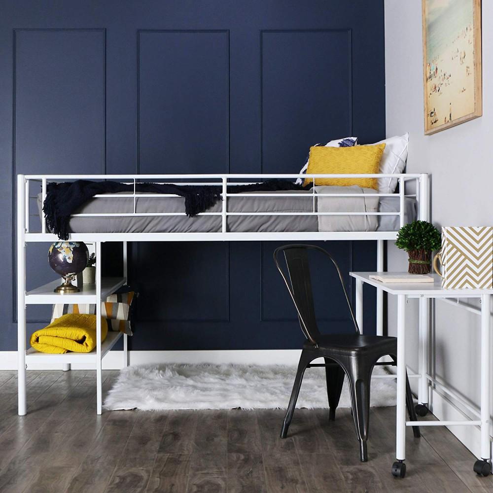 Loft Bed Designs6
