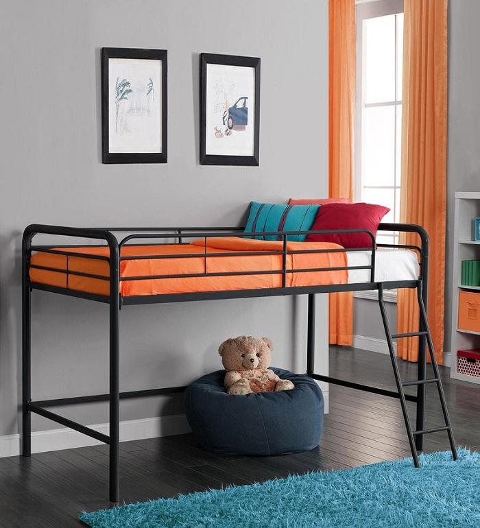 Loft Bed Designs10