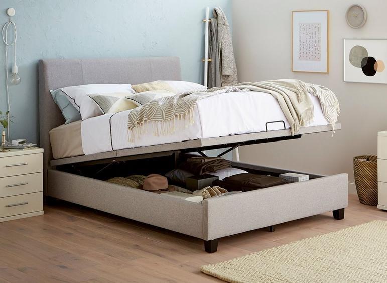 dreams bed designs2
