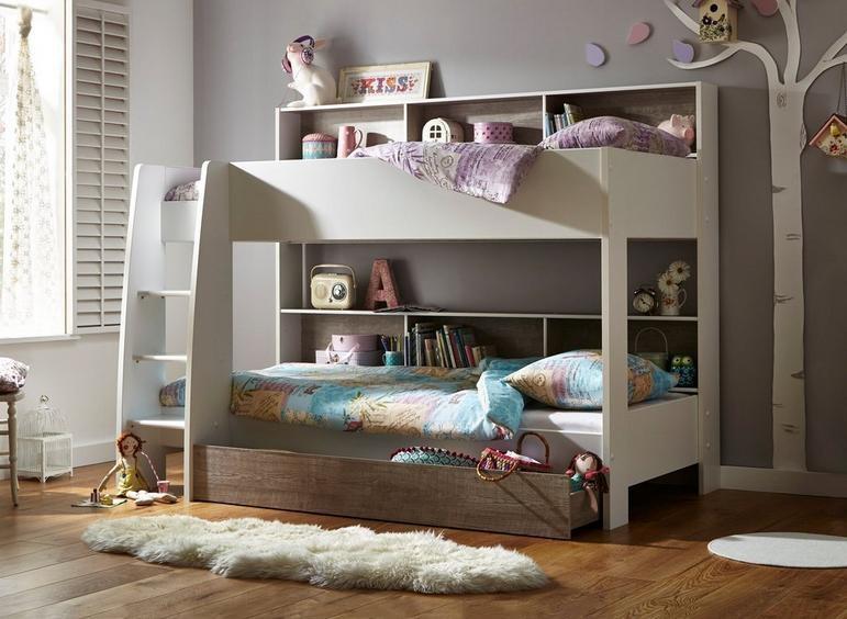 dreams bed designs3