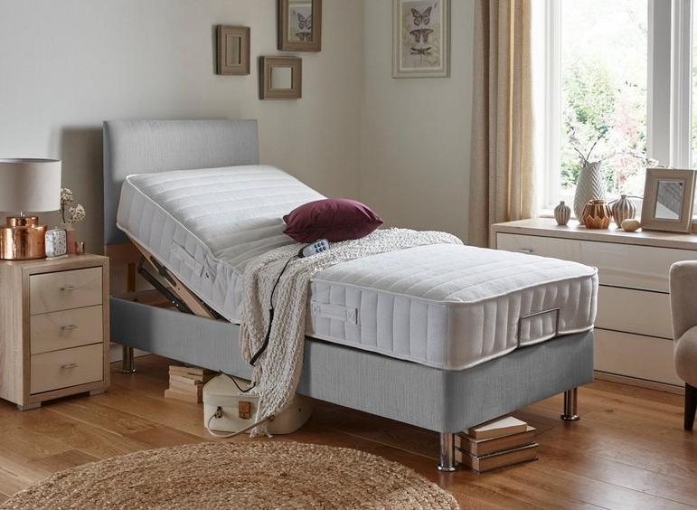 dreams bed designs10