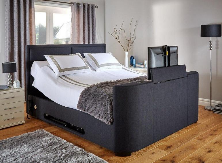 dreams bed designs5