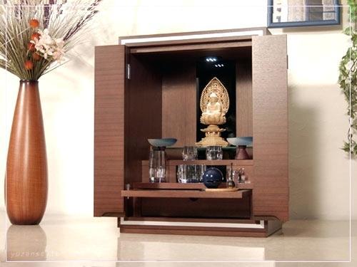 pooja designs wood