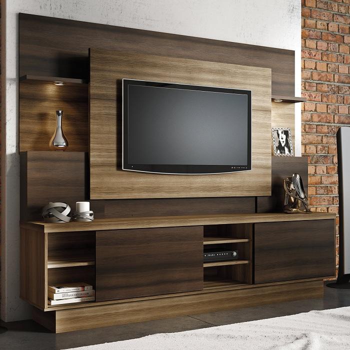 wooden showcase designs catalogue