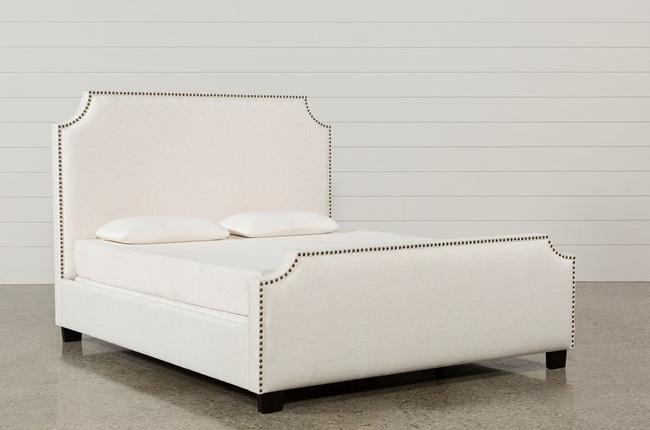 california king bed designs10