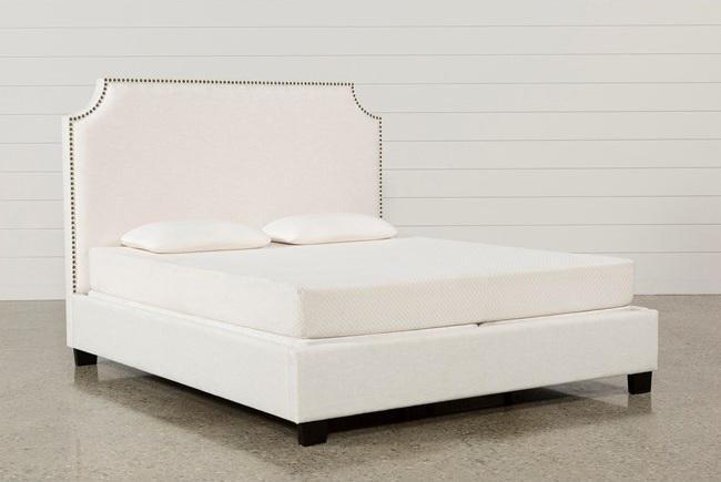 california king bed designs3