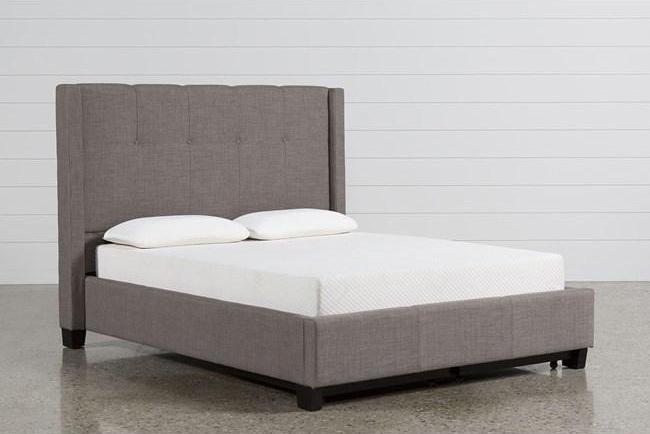 california king bed designs4