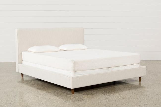 california king bed designs6