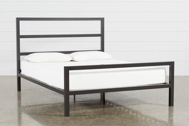 california king bed designs7