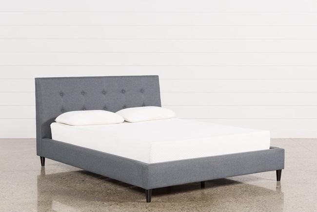 california king bed designs9