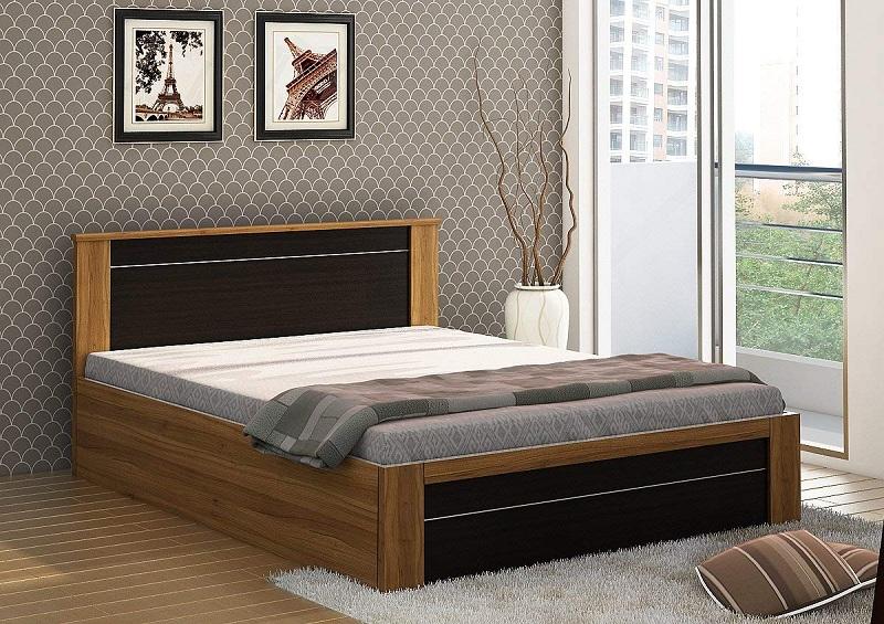 designer bed designs10