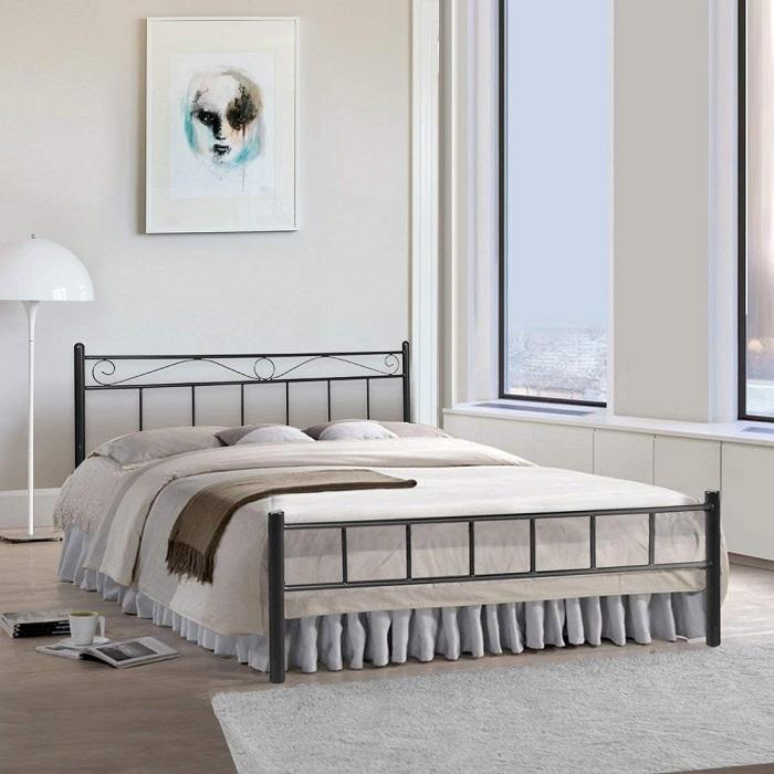 designer bed designs5