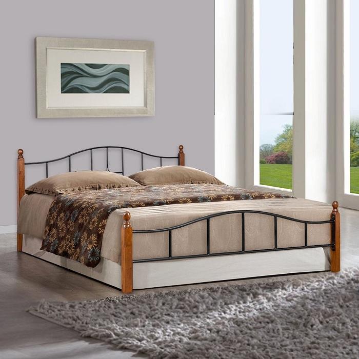 designer bed designs6