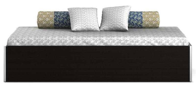 designer bed designs9