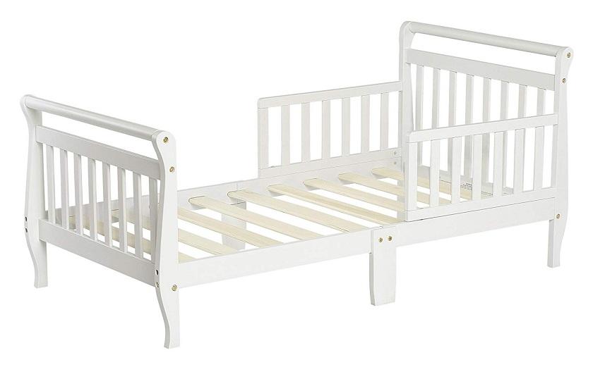 Modern sleigh bed designs