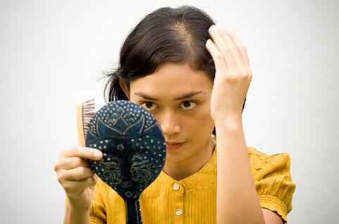 sudden-hair-fall