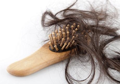 sudden-hair-loss