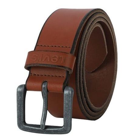 Levi's Brown Belt