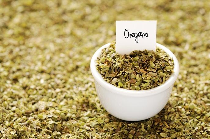 12 Amazing Dried Oregano Benefits For Health, Hair & Skin