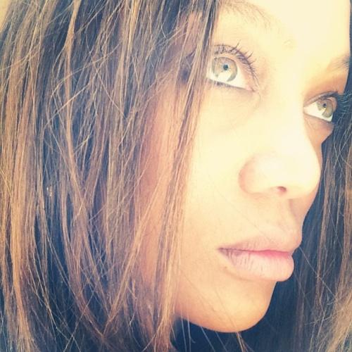 tyra banks without makeup 5