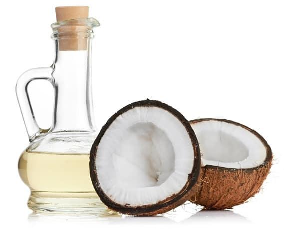 breast increase oil