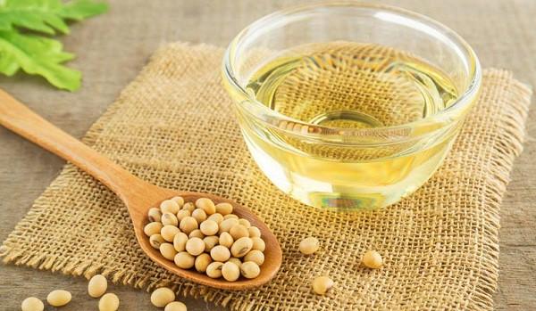 organic breast enhancement oil
