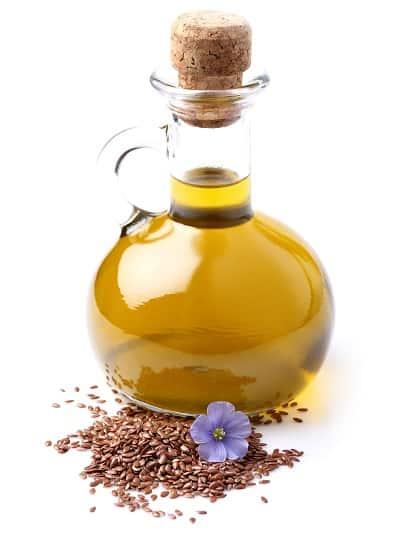 best natural oil for breast enlargement