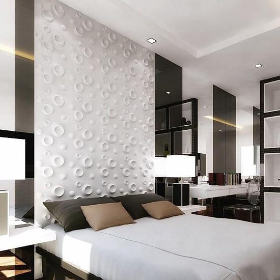 Room PVC Ceiling