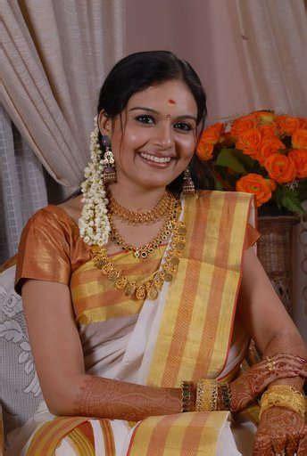 Ramya Nikhil