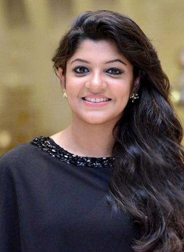 malayalam actress pics