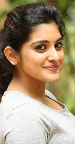 malayalam girls photos