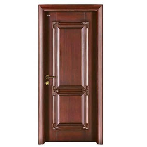 Designer Bedroom Doors