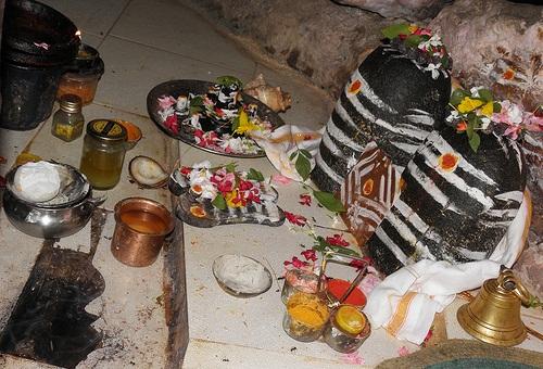 Joginatha Temple
