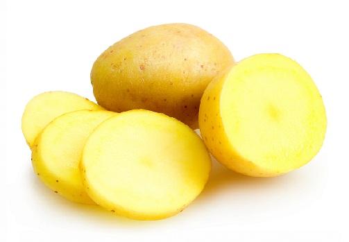 potatto - homemade tips (2)
