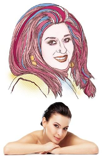 Shahnaz Hussain Tips for Glowing Skin Main