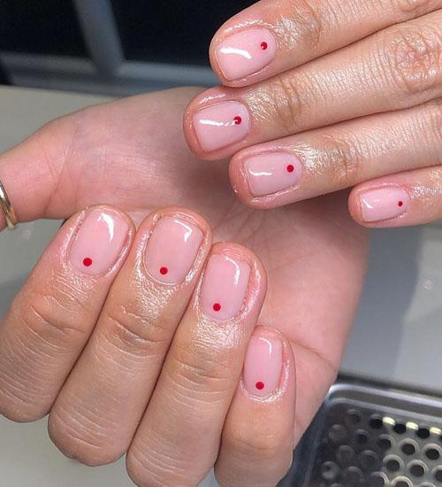 Summer Nail Art Designs Gel